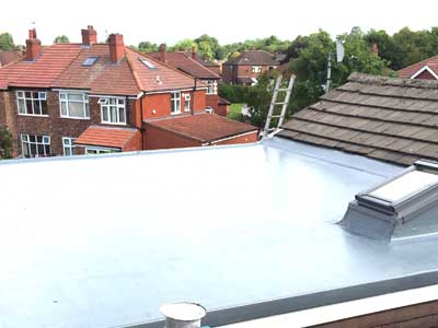 flatroofservices